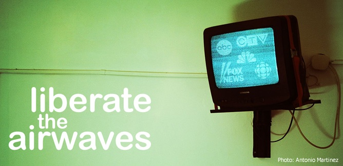 liberate-the-airwaves