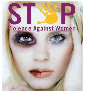 stop_violence_against_women