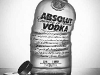 absolut-impotence