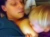 breastfeeding-notobscene