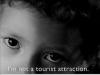childsex-tourism