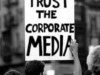 dont-trust-corp-media_