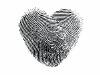 heart-thumbprint-flag