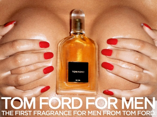 breastsellperfumeford4men
