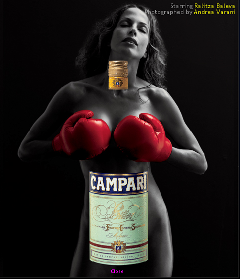 campari-boxing-breasts