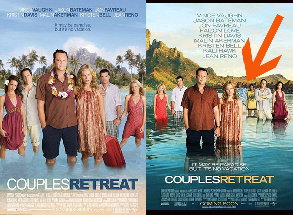 couples-retreat