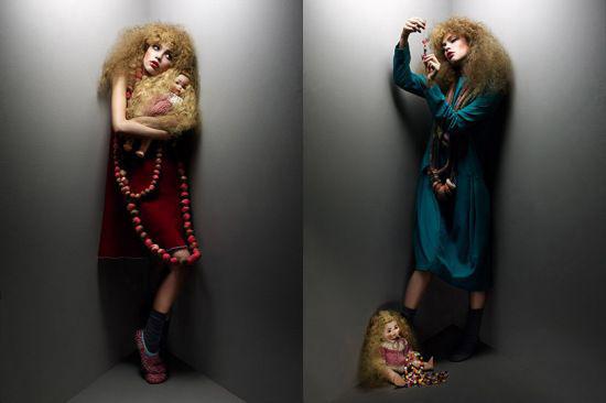 fashion2008