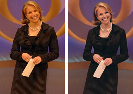 katie-couric-after-photoshop