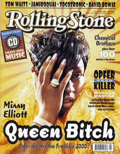 queenbitch-missy-elliott