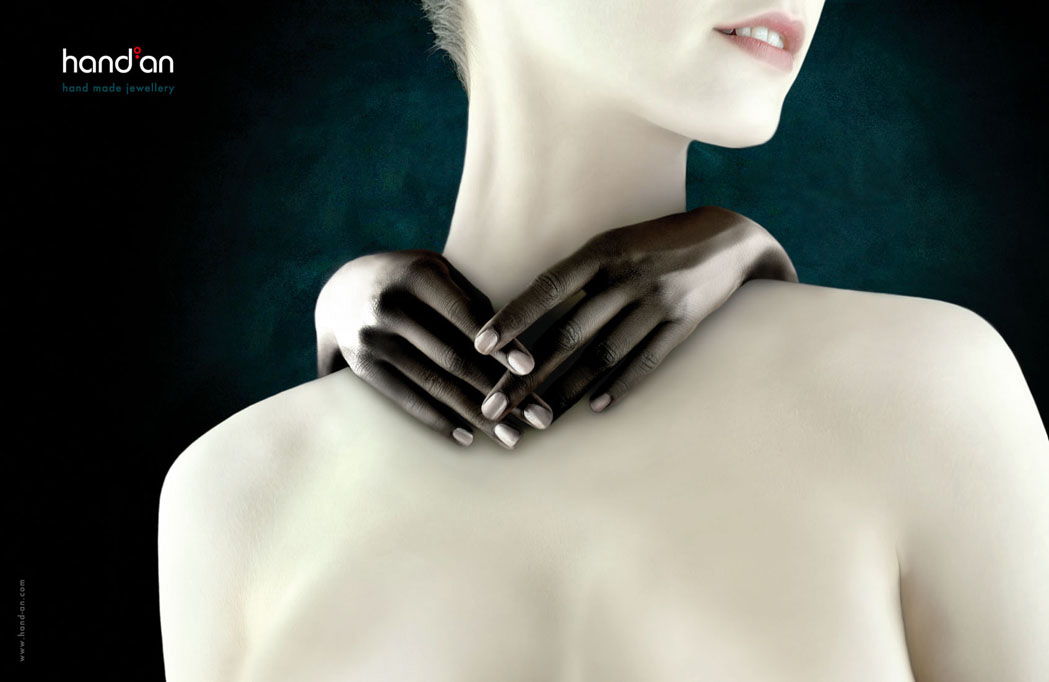 racist-jewelry-ad