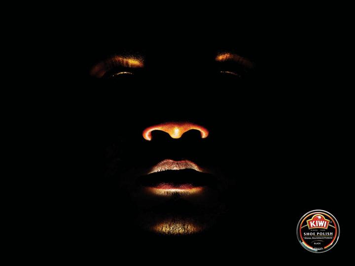 scary-blackface-1shoe-polishlwres