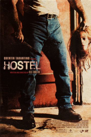 severed-head-hostel-poster