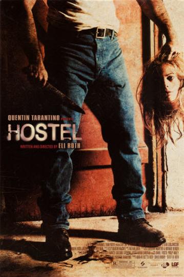 severed-head-hostel-poster