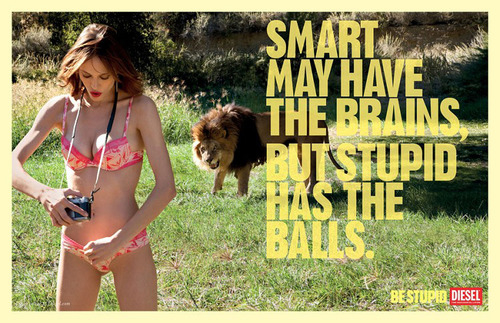 smart-may-have-brains-be-stupid