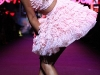 betsey-johnson-girly-baby-doll