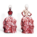 campari-bottle-dress