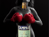 campari-boxing-breasts