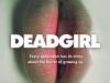 dead-girl-poster