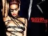Music Rihanna