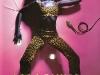 moschino-ad-barbie-doll