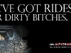 mostcomplained_rides-dirty-bitches