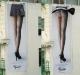public-abuse-of-women-look