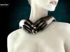 racist-jewelry-ad