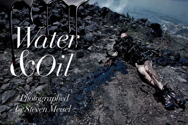 vogue-italia-water-cover-spill-1