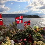 Lesbian Couple Saved 40 in Norway Massacre