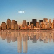 A Decade After 9/11: We Are What We Loathe