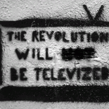 Make Your Own Media on OWS
