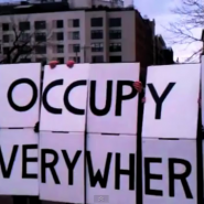 Occupy Congress #J17