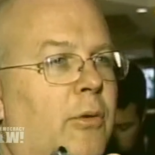Will Rove Trick U.S. Voters?