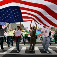 Immigration Reform: NOW