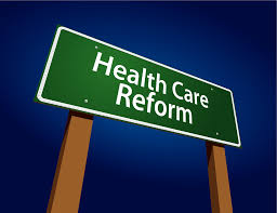 Affordable Care Act Will Save $$$ For Many