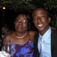 Frat SAE Hazed Black Student To Death