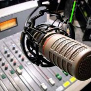 New Community Radio for Santa Cruz